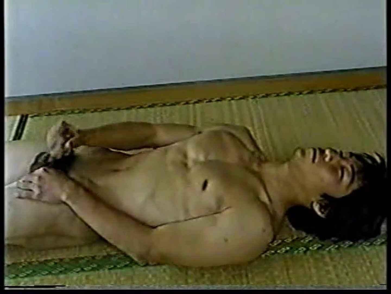 ヤング裸体deオナニー! オナニー アダルトビデオ画像キャプチャ 72枚 31