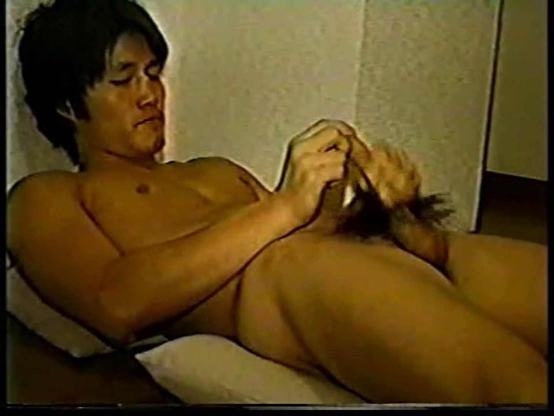 ヤング裸体deオナニー! オナニー アダルトビデオ画像キャプチャ 72枚 47