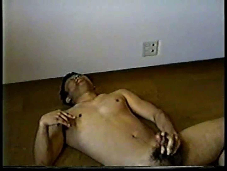 ヤング裸体deオナニー! オナニー アダルトビデオ画像キャプチャ 72枚 56
