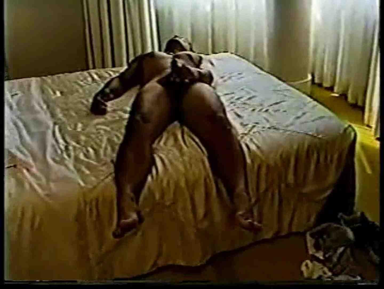 ヤング裸体deオナニー! オナニー アダルトビデオ画像キャプチャ 72枚 61