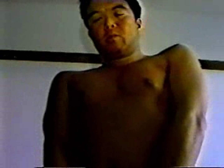 我ちんこオヤジ VOL.1 シックスナイン ゲイヌード画像 83枚 9