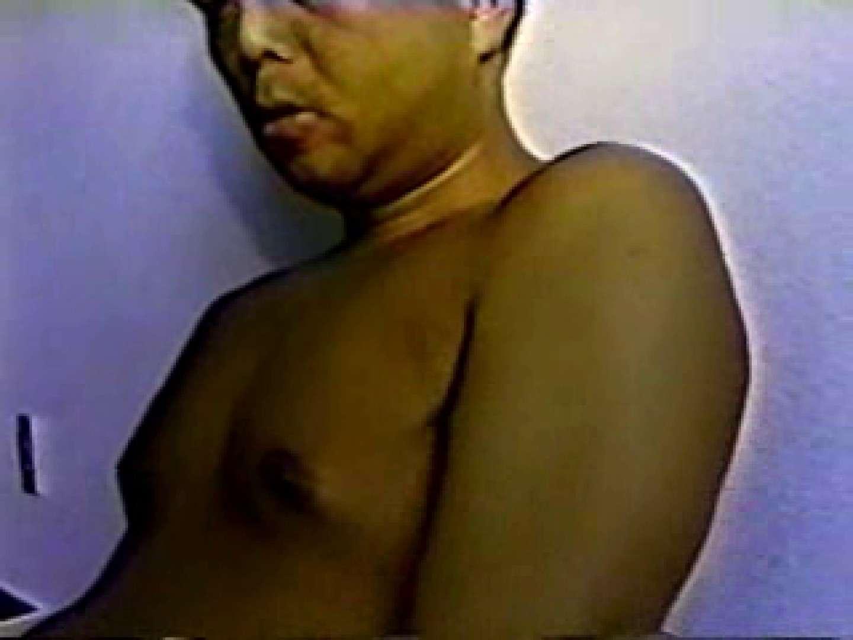 我ちんこオヤジ VOL.1 シックスナイン ゲイヌード画像 83枚 82
