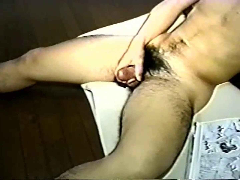 無修正セレクションVOL.3 フェラ ゲイ素人エロ画像 67枚 24