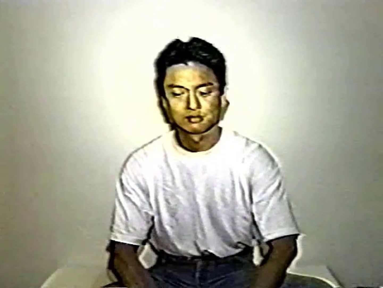 無修正セレクション・オナニー編VOL.3 男 ゲイ無料無修正画像 86枚 61