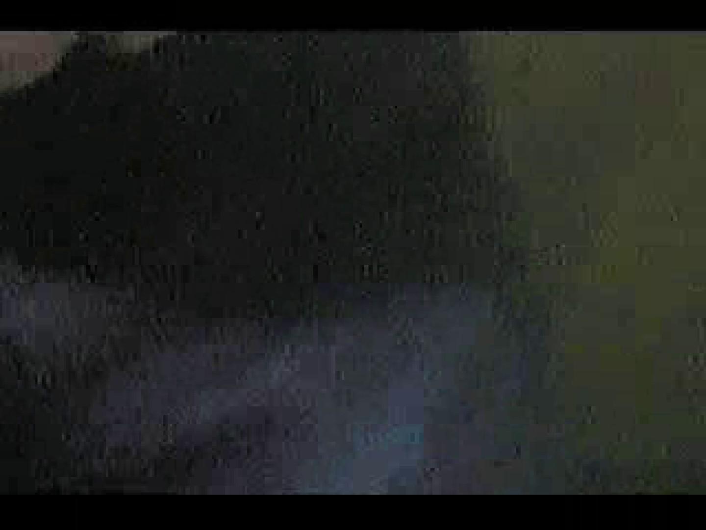 ガチムチマッチョの記録VOL.4 オナニー アダルトビデオ画像キャプチャ 80枚 4