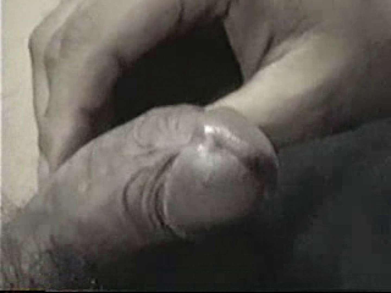 ガチムチマッチョの記録VOL.5 ガチムチ 亀頭もろ画像 77枚 61