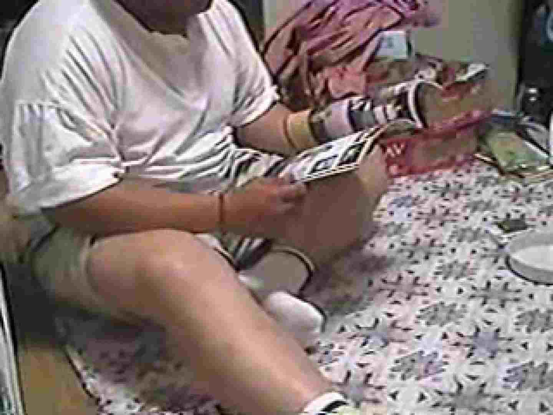 デブ・巨漢シリーズVOL.1 オナニー アダルトビデオ画像キャプチャ 84枚 1