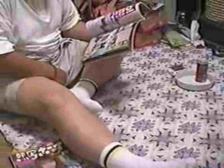 デブ・巨漢シリーズVOL.1 オナニー アダルトビデオ画像キャプチャ 84枚 2