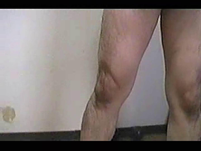中年男オナニーシリーズVOL.4 オナニー アダルトビデオ画像キャプチャ 97枚 6
