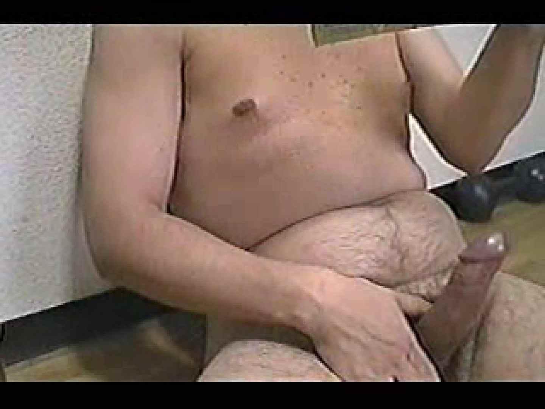 中年男オナニーシリーズVOL.4 オナニー アダルトビデオ画像キャプチャ 97枚 88