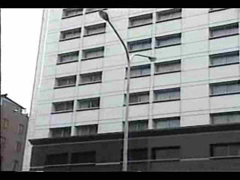 アジアン ファックキング VOL2 入浴・シャワー ゲイAV画像 83枚 23