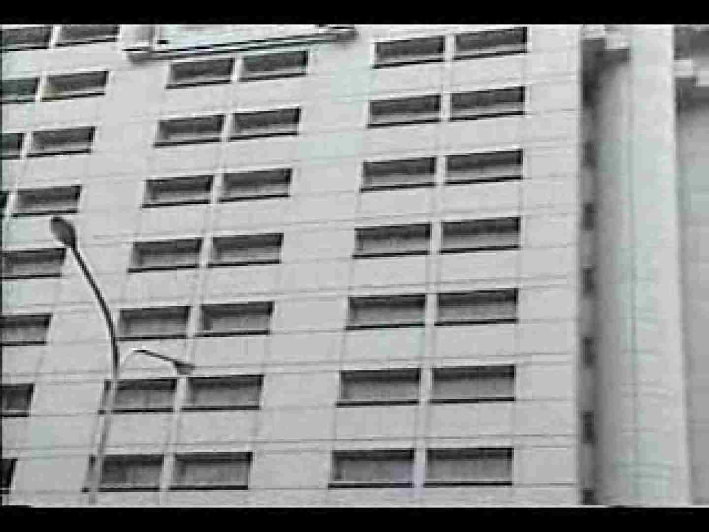 アジアン ファックキング VOL2 入浴・シャワー ゲイAV画像 83枚 26