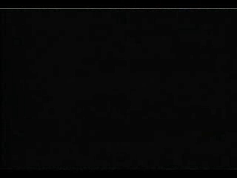 アジアン ファックキング VOL2 入浴・シャワー ゲイAV画像 83枚 27