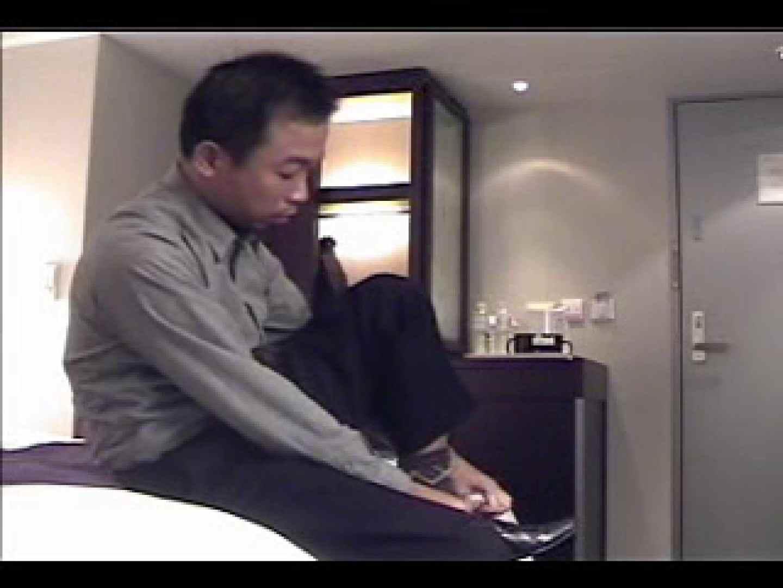 アジアン ファックキング VOL2 入浴・シャワー ゲイAV画像 83枚 39