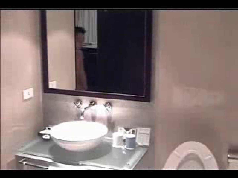 アジアン ファックキング VOL2 入浴・シャワー ゲイAV画像 83枚 48