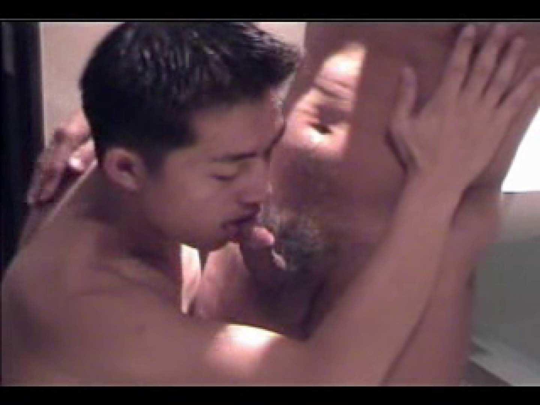 アジアン ファックキング VOL2 入浴・シャワー ゲイAV画像 83枚 79