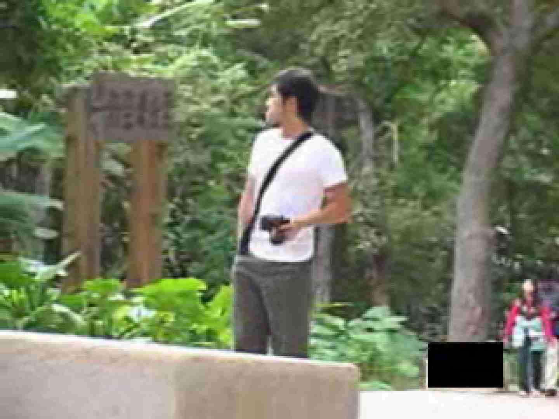 アジアン ファックキング VOL3 シックスナイン ゲイヌード画像 62枚 22