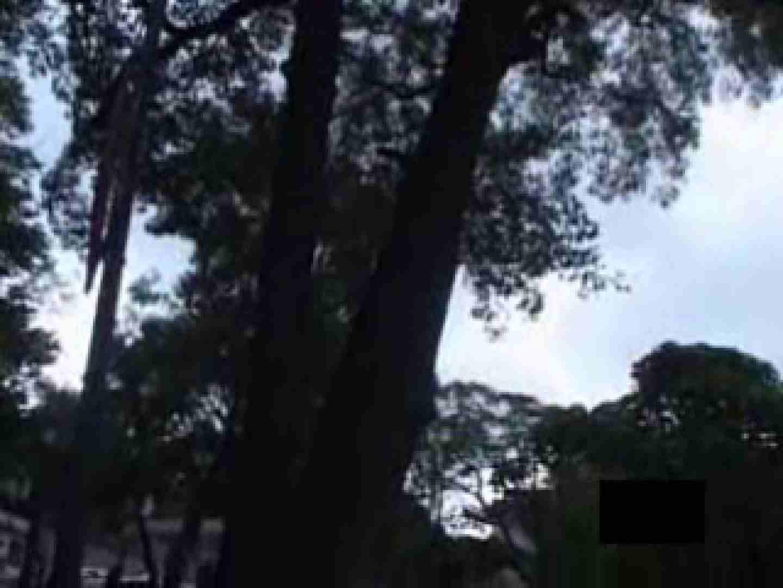 アジアン ファックキング VOL3 シックスナイン ゲイヌード画像 62枚 28