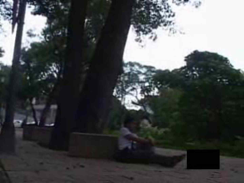 アジアン ファックキング VOL3 シックスナイン ゲイヌード画像 62枚 30
