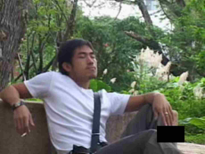 アジアン ファックキング VOL3 シックスナイン ゲイヌード画像 62枚 37