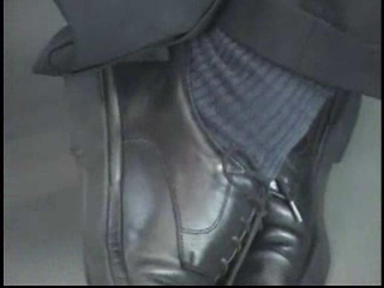 電車内でリーマンの股間撮影 イメージ(エロ) ゲイエロ画像 90枚 3