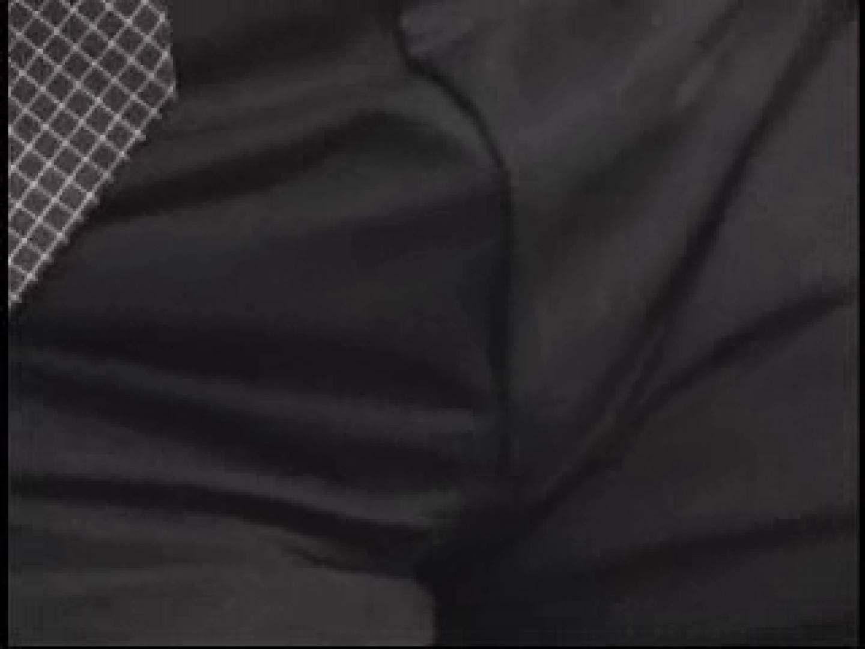 電車内でリーマンの股間撮影 イメージ(エロ) ゲイエロ画像 90枚 38