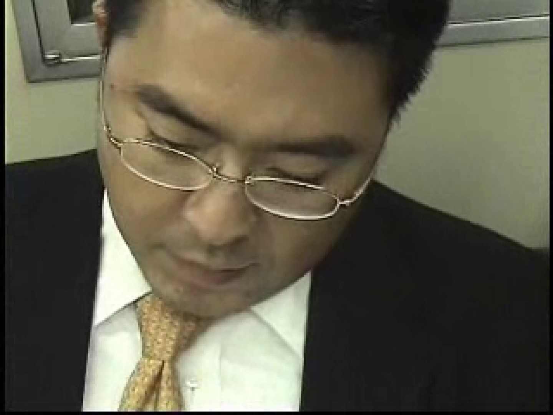 街行く人サラリーマン達の股間撮影 男 ゲイ無料無修正画像 62枚 6