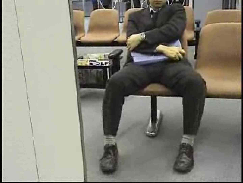 街行く人サラリーマン達の股間撮影 男 ゲイ無料無修正画像 62枚 20