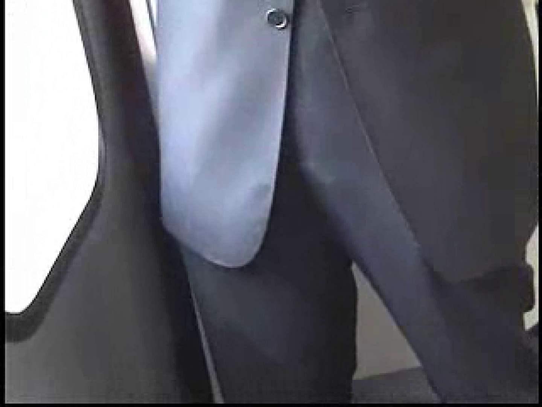 街行く人サラリーマン達の股間撮影 男 ゲイ無料無修正画像 62枚 23