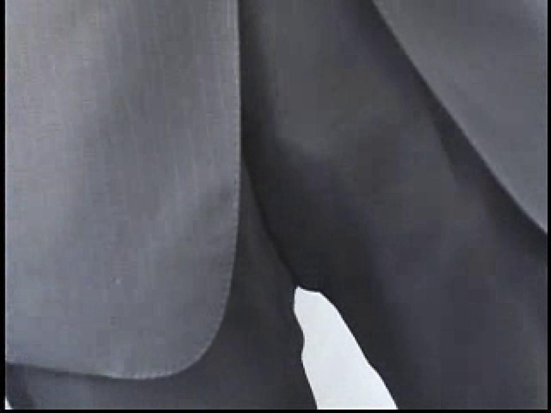 街行く人サラリーマン達の股間撮影 男 ゲイ無料無修正画像 62枚 28