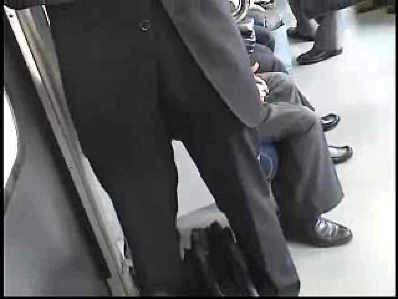 街行く人サラリーマン達の股間撮影 男 ゲイ無料無修正画像 62枚 30
