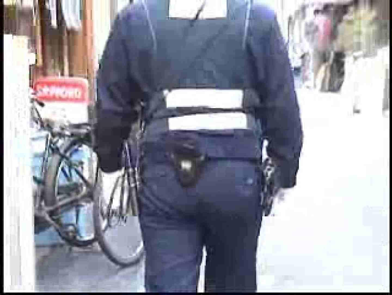 街行く人サラリーマン達の股間撮影 男 ゲイ無料無修正画像 62枚 38