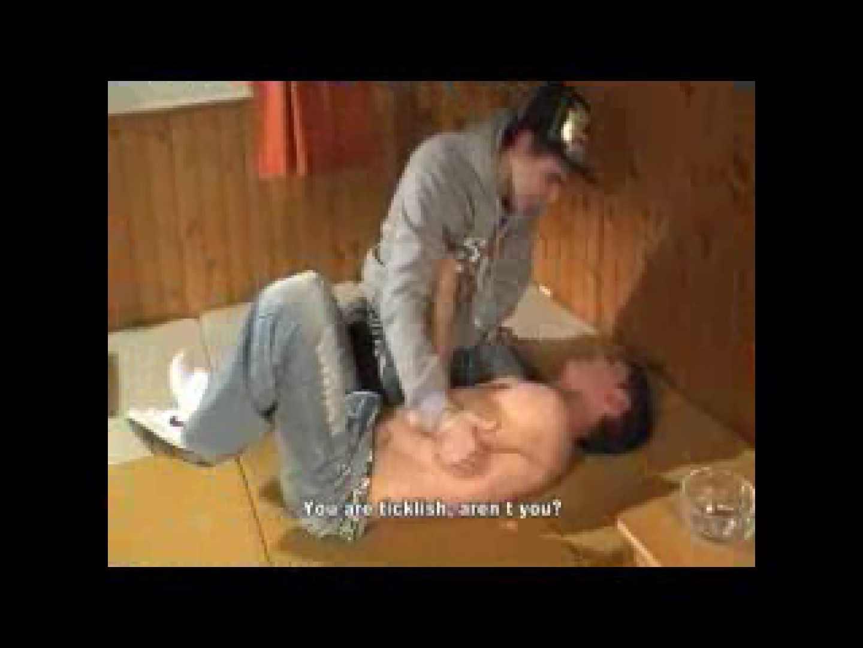 白人さんのデリシャスファック 手コキ AV動画 101枚 31