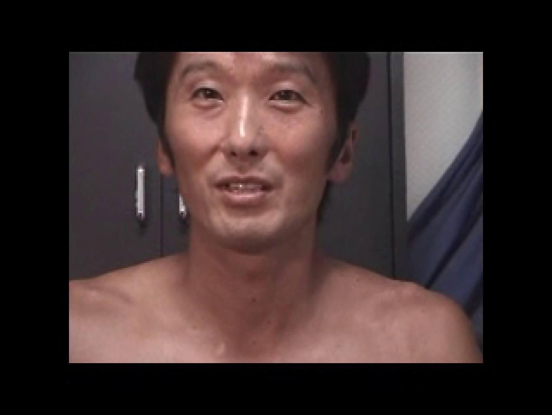投稿男の性癖!!単独撮影 ディープキス チンコ画像 90枚 1