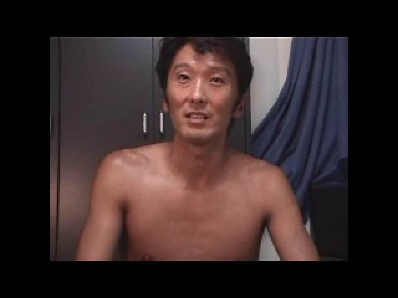 投稿男の性癖!!単独撮影 ディープキス チンコ画像 90枚 2