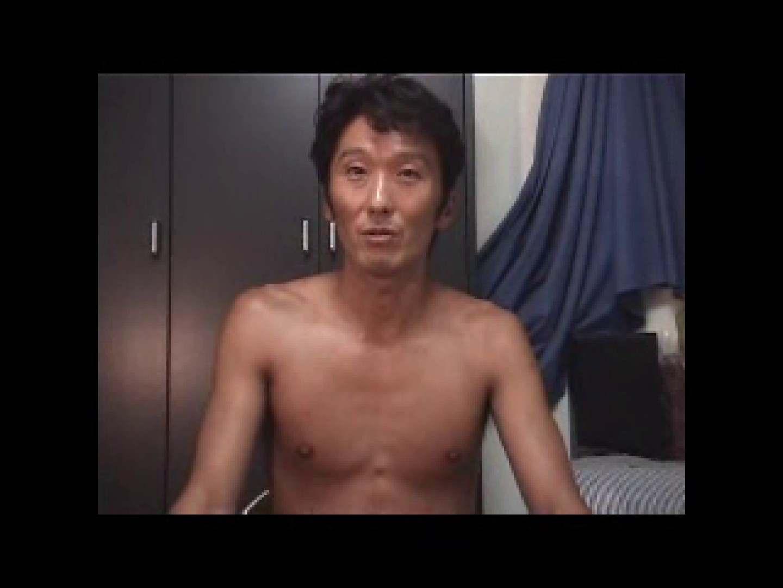 投稿男の性癖!!単独撮影 ディープキス チンコ画像 90枚 3