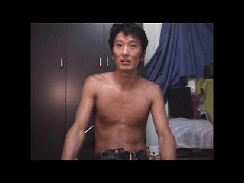 投稿男の性癖!!単独撮影 ディープキス チンコ画像 90枚 5