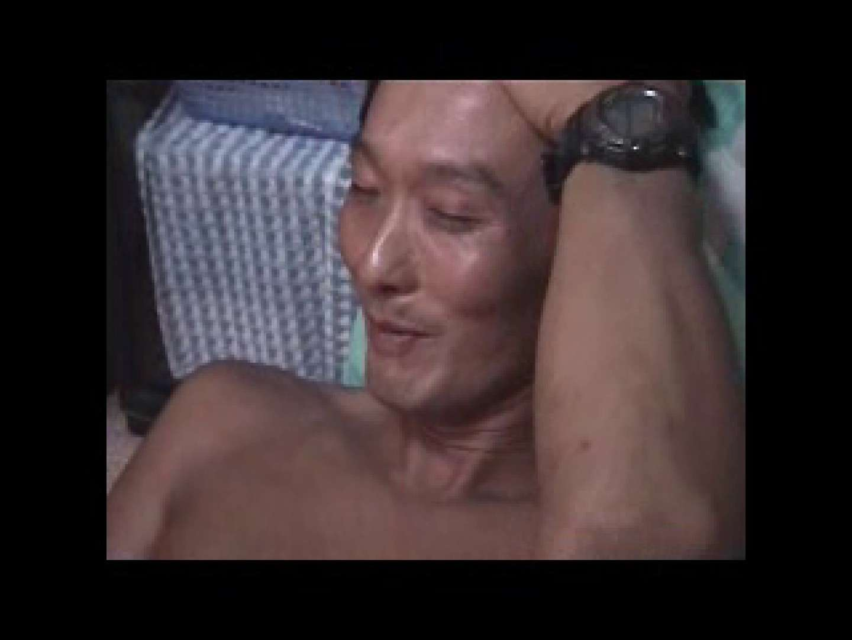 投稿男の性癖!!単独撮影 ディープキス チンコ画像 90枚 7
