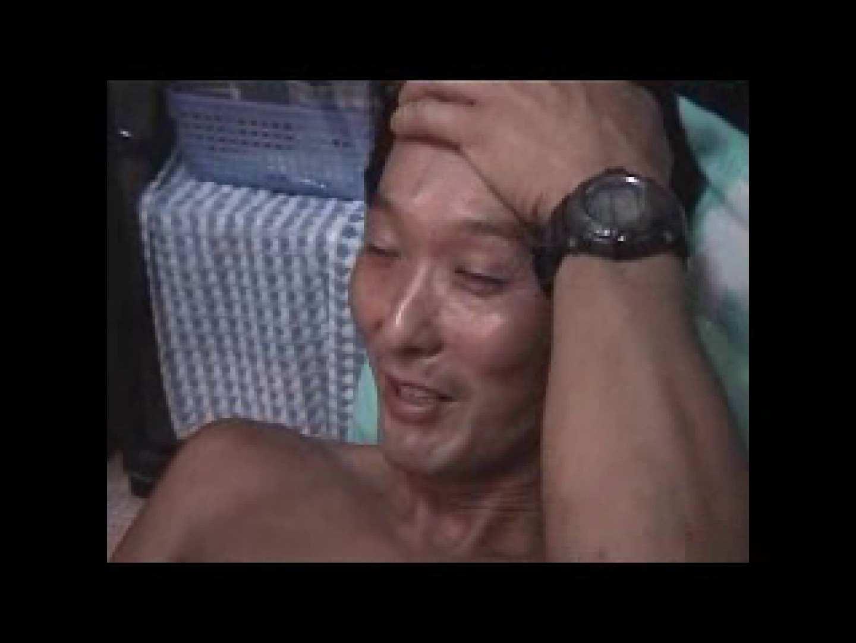 投稿男の性癖!!単独撮影 ディープキス チンコ画像 90枚 8