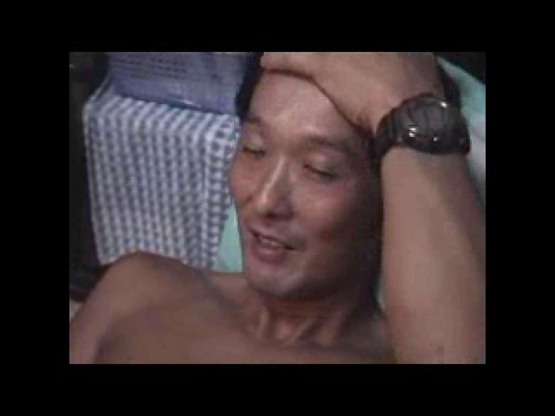 投稿男の性癖!!単独撮影 ディープキス チンコ画像 90枚 9