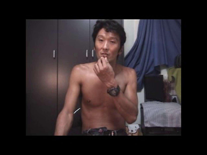 投稿男の性癖!!単独撮影 ディープキス チンコ画像 90枚 15