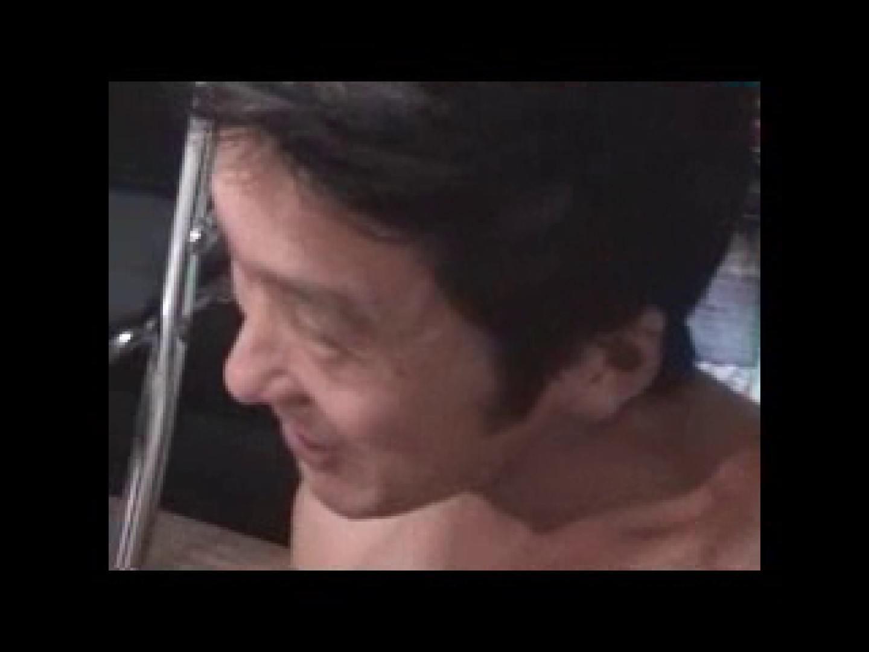 投稿男の性癖!!単独撮影 ディープキス チンコ画像 90枚 20