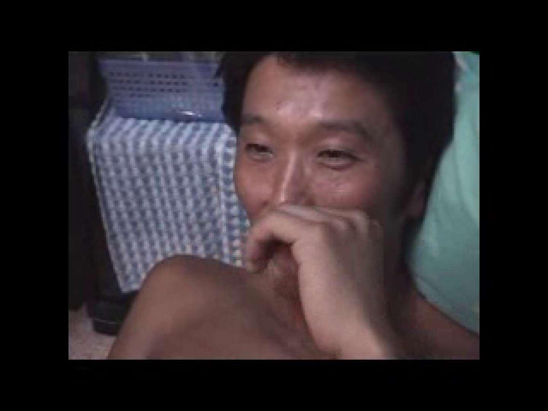 投稿男の性癖!!単独撮影 ディープキス チンコ画像 90枚 22