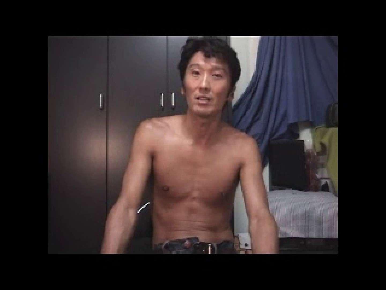 投稿男の性癖!!単独撮影 ディープキス チンコ画像 90枚 26