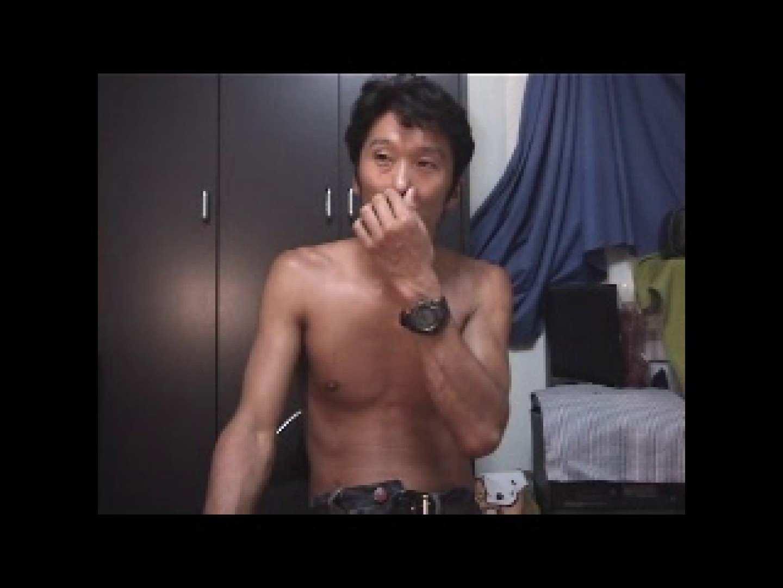 投稿男の性癖!!単独撮影 ディープキス チンコ画像 90枚 27