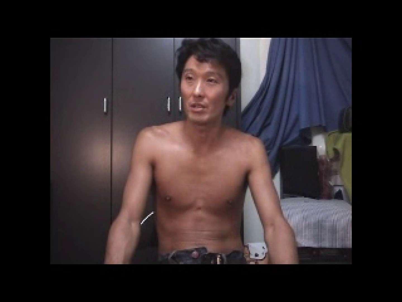 投稿男の性癖!!単独撮影 ディープキス チンコ画像 90枚 28