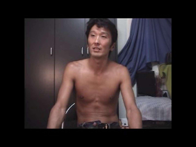 投稿男の性癖!!単独撮影 ディープキス チンコ画像 90枚 29