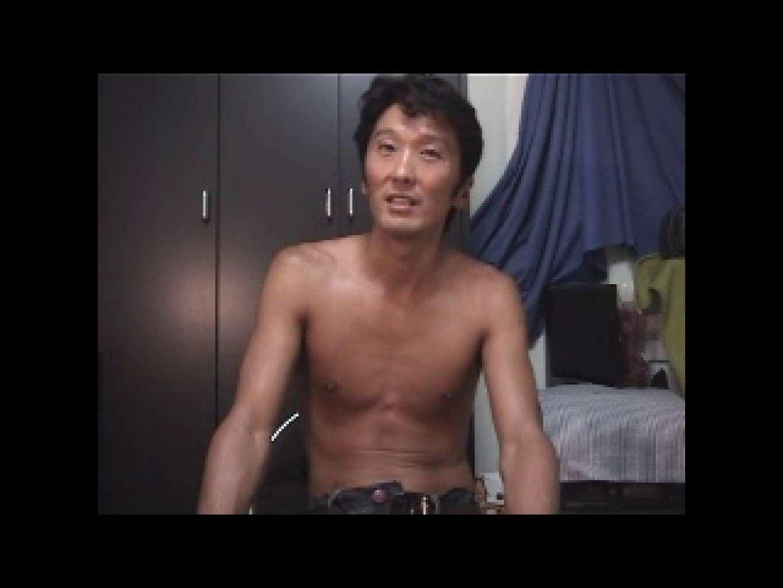 投稿男の性癖!!単独撮影 ディープキス チンコ画像 90枚 30