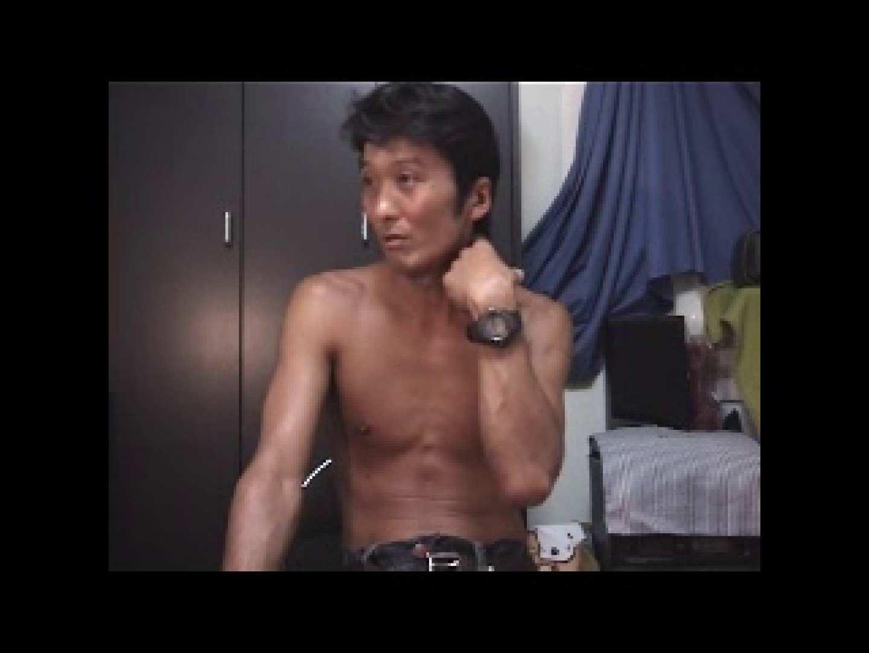 イケメン ゲイ s 性癖