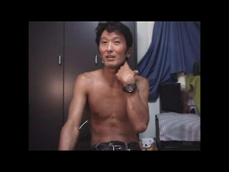 投稿男の性癖!!単独撮影 ディープキス チンコ画像 90枚 36